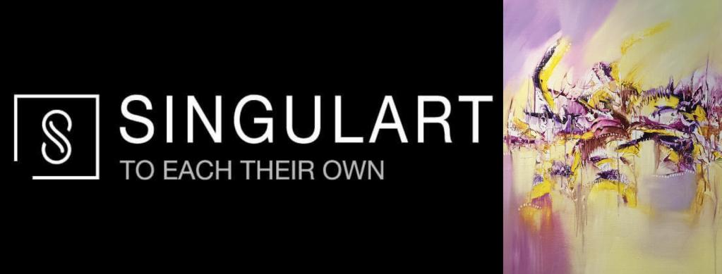 Singulart-page-julie-maugard